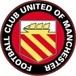 United of Manchester