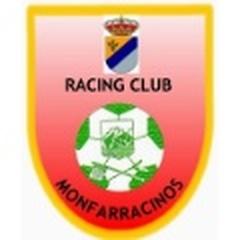 Racing de Monfarracinos
