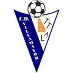 Villamayor C