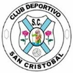San Cristobal Segovia