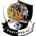 Escudo Dartford