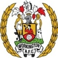 >Workington