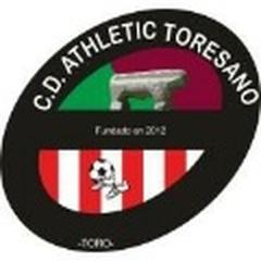 A. Toresano