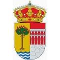 Carbonero El Mayor