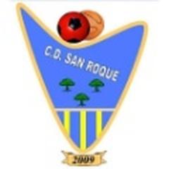 San Roque Sagrada