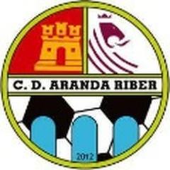 A. Riber B