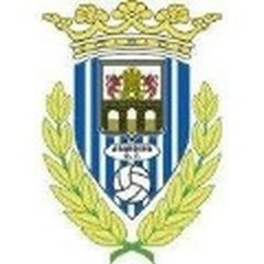 Arandina C