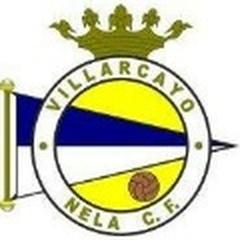Villarcayo N. B