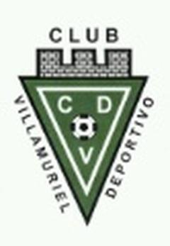 B. Villamuriel B
