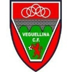 Veguellina