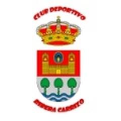 R. Carrizo