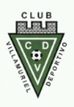B. Villamuriel