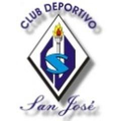 San José B