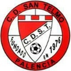 San Telmo B
