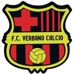 Verbano Calcio