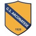 Arconatese