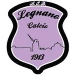 Legnano Calcio 1913 Asd