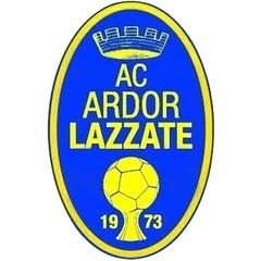 Ardor Lazzate