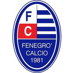 Fenegro