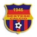 Sestese Calcio