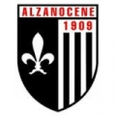 Alzano Cene 1909