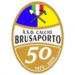 Calcio Brusaporto