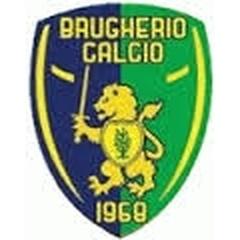 Brugherio 1968