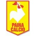 Paina Calcio 1975