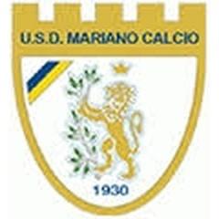 Mariano Calcio