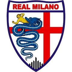Real Milano