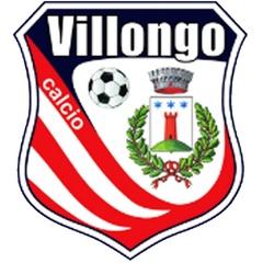 Villongo Calcio