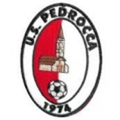 Pedrocca