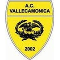 Vallecamonica