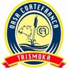 Orsa Trismoka