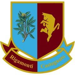 Rigamonti Castegnato