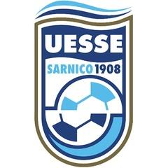 Sarnico FC