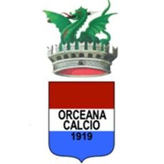 Orceana Calcio