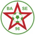 Base 96 Seveso
