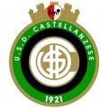 Castellanzese 1921