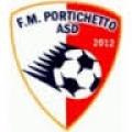 Portichetto