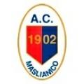 Maslianico