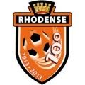 Rhodense