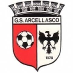 Arcellasco