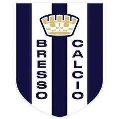 Bresso Calcio