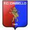Cinisello