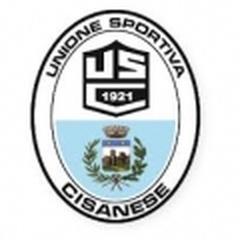 Cisanese