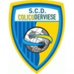 Colicoderviese
