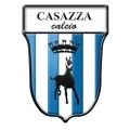 Casazza Calcio