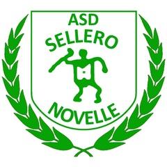 Sellero Novelle