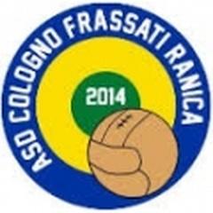 Cologno Frassati Ranica